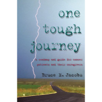 One Tough Journey