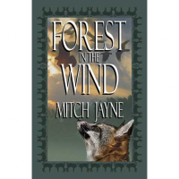 Forest in the Wind